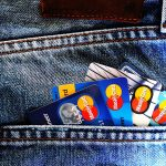 How can you help your budget – stop using credit cards